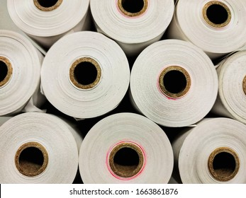 close-white-paper-rolls-fro-260nw-166386