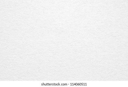 close up white paper texture
