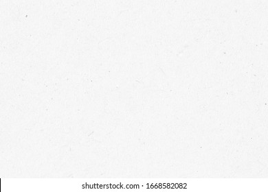 Close Up White Paper Texture - Shutterstock ID 1668582082