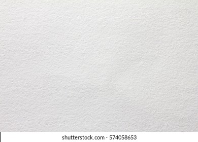 Watercolor Paper Texture Images, Stock Photos & Vectors