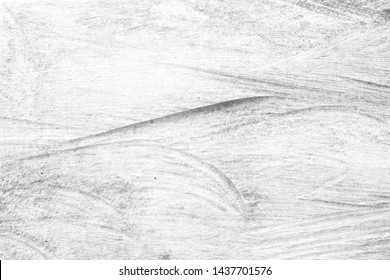Close up White Wood Texture Background.