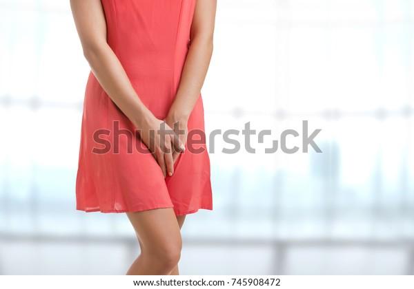 zblízka obrázky vagíny