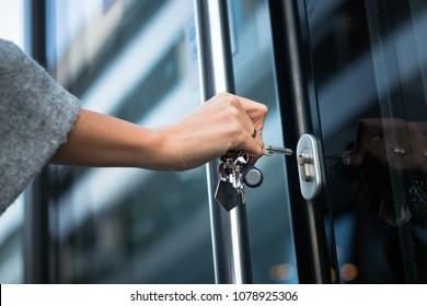 Unlock Images Stock Photos Amp Vectors Shutterstock