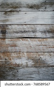 close up of wood panels