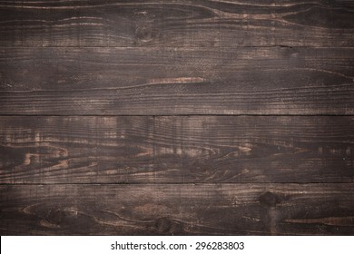 close up of wood plank texture, background