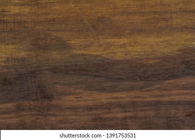 Close up wood surface for background purpose.