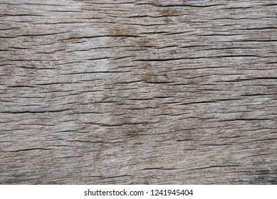 Close up wood texture background.