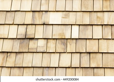 Close up of wood texture and background.