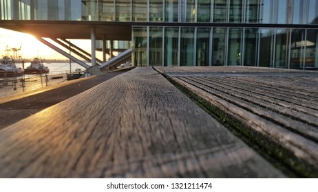 Pleasing Benches Boat Images Stock Photos Vectors Shutterstock Evergreenethics Interior Chair Design Evergreenethicsorg