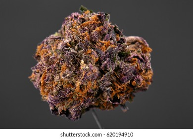 Marijuana and xxx pic
