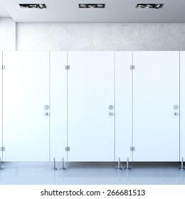 Public Bathroom Door Images Stock Photos Vectors Shutterstock