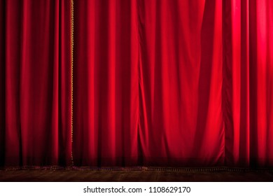 Photography Curtain Images Stock Photos Amp Vectors