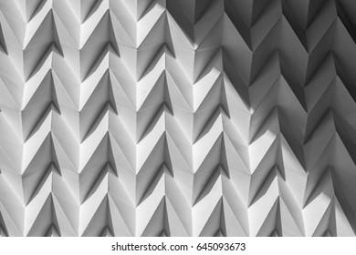 Christmas Patterned Printable Origami Paper (mit Bildern ... | 280x390