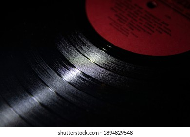 Record High Res Stock Images Shutterstock