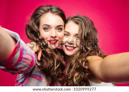 Kerala sex teachers images