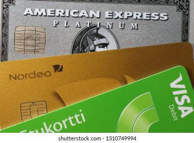 American Express Platinum Images, Stock Photos & Vectors