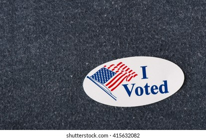 picture relating to I Voted Stickers Printable referred to as Imágenes, fotos de inventory y vectores sobre Vote Shutterstock