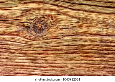 closeup background of Yellow wood texture