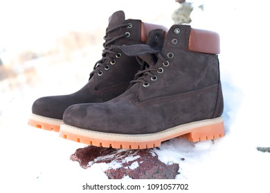 item shoes waterproof warm martin bimuduiyu s winter plush boots men comfortable leather snow comforter artificial