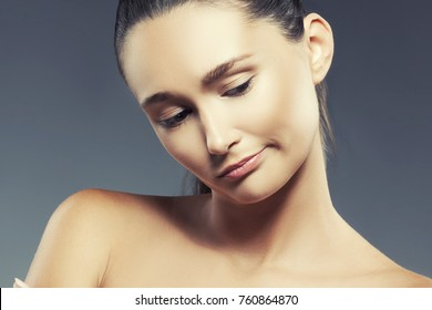 Porno movi thaimassage he
