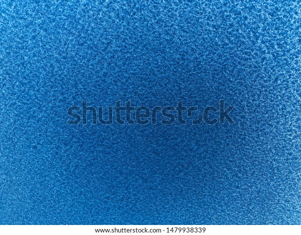 Closeup Blue Texture Background Wallpaper Stock Photo (Edit Now ...