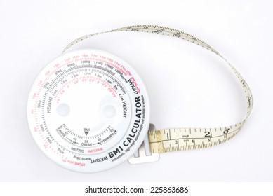Body Mass Index Images, Stock Photos & Vectors   Shutterstock