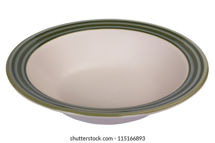 Close-up of a bowl