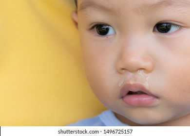 Snot Images, Stock Photos & Vectors | Shutterstock