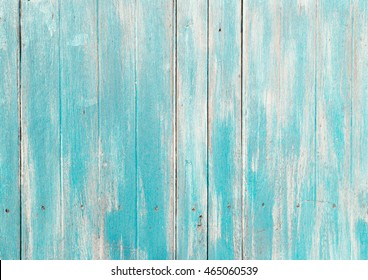 Close-up bright light color natural wood texture High resolution of plain simple peel wooden grain teak backdrop with tidy board detail streak fiber finishing for chic art ornate blank copy space.