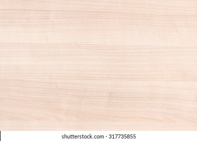 Close-up bright light warm color natural wood texture High resolution of plain simple peel wooden grain teak backdrop with tidy board detail streak fiber finishing for chic art ornate blank copy space