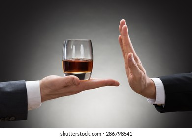 Stop Drinking Images, Stock Photos & Vectors | Shutterstock