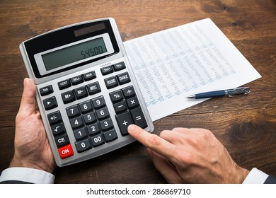 additional payment images stock photos vectors shutterstock