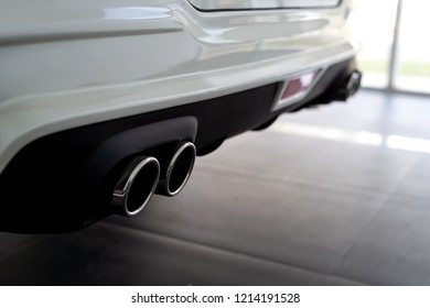500 Exhaust Pictures Royalty Free Images Stock Photos And Vectors