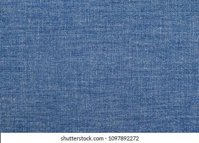 Closeup Chambray jeans