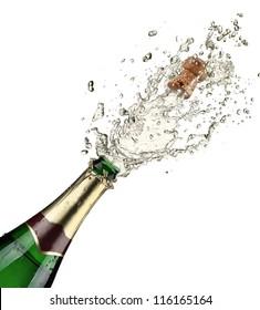 erotic-champagne-exploding-pics