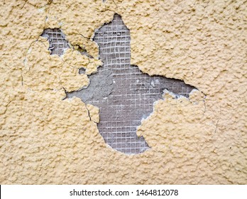 Glass Fiber-reinforced Images, Stock Photos & Vectors