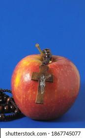Christ Apple HD Stock Images | Shutterstock