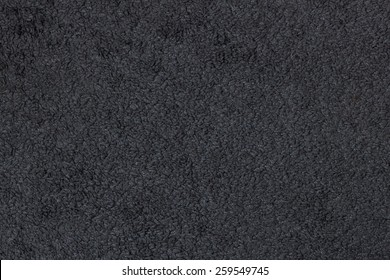 dark grey carpet. Closeup Of A Dark Grey Carpet Texture Y