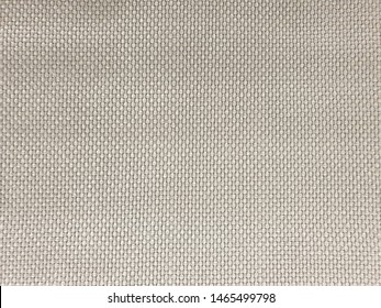 Closeup detail of carpet texture background