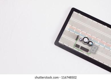 Tomas Mikula's Portfolio on Shutterstock