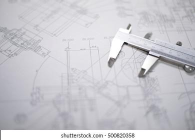 vernier scale in engineering drawing pdf