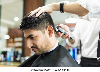 Cool 1000 Hair Cut Machine Stock Images Photos Vectors Shutterstock Schematic Wiring Diagrams Amerangerunnerswayorg