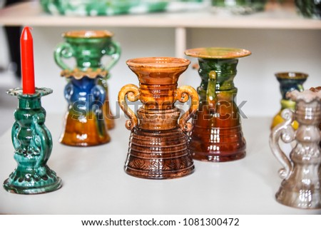closeup-fragment-ceramic-vase-folk-450w-