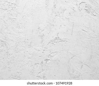 Closeup fragment shabby stone wall. Hi res texture