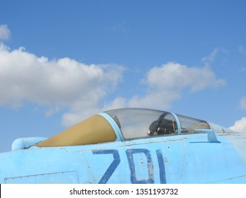 Old Airplane Parts Images, Stock Photos & Vectors | Shutterstock