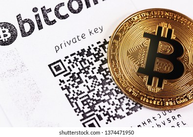 Bitcoin Private Images, Stock Photos & Vectors | Shutterstock