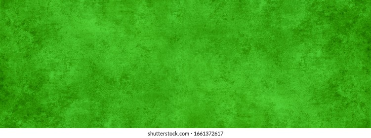 Close-up of green textured wall background