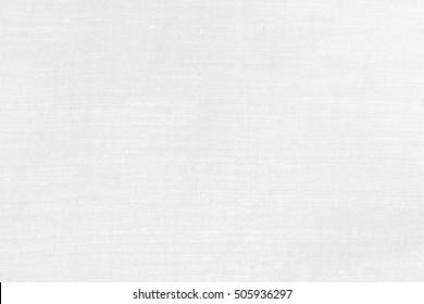 Sofa Fabric Texture Images, Stock Photos & Vectors | Shutterstock