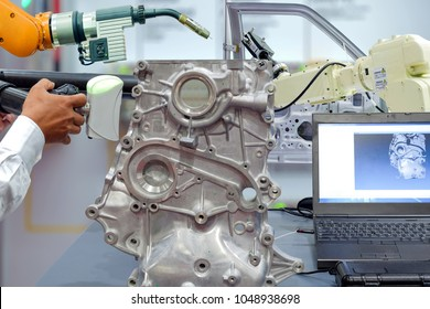 Auto Manufacturing Images, Stock Photos & Vectors | Shutterstock