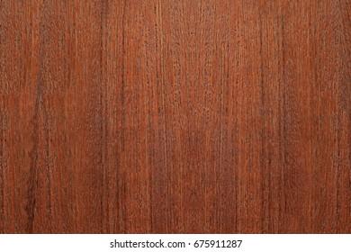 Closeup High Resolution of Wood Texture Background - Shutterstock ID 675911287